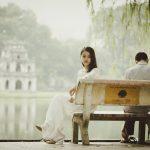 frases para una relacion complicada