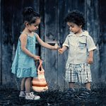 Frases y citas sobre el amor